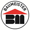 BAUMeister_Logo_4C
